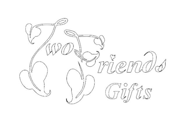 Two Friends Gifts